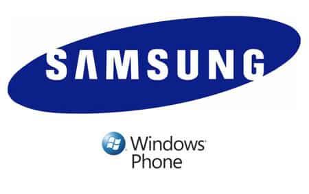 Samsung Ativ S dostaje aktualizację do WP 8.1