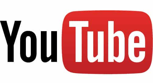 60 klatek na sekundę w końcu na YouTube