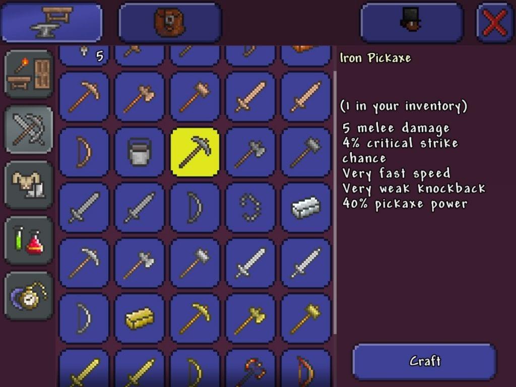 Terraria_inventory