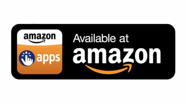 Kilkanaście aplikacji z sklepu Amazon za darmo do końca dnia