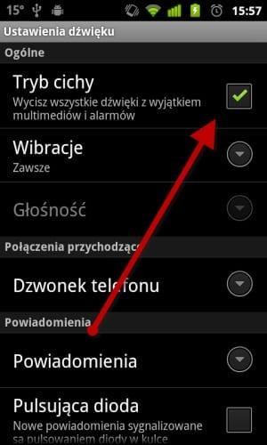 tryb-cichy-w-Androidzie
