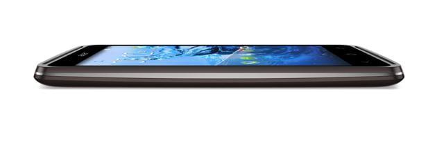 Acer-Liquid-Z410