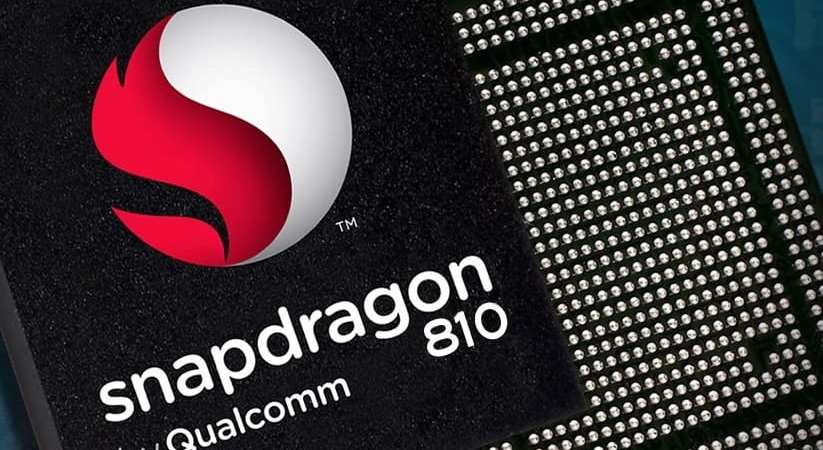 Samsung Galaxy S6 bez Snapdragona 810?