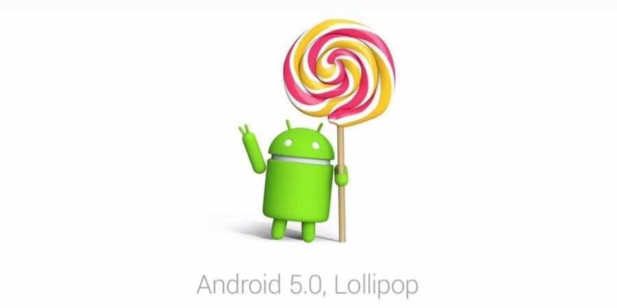 Sony zapowiedziało aktualizację smartfonów z serii Xperia Z do Androida 5.0