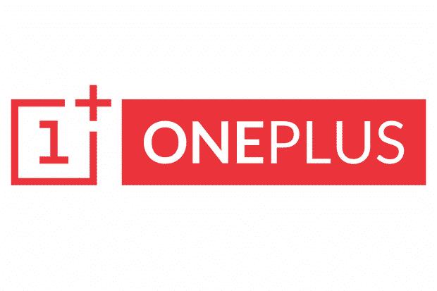 OnePlus Two to nie jedyny smartfon, nad którym pracuje firma