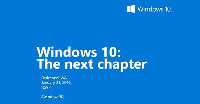 windows10_p