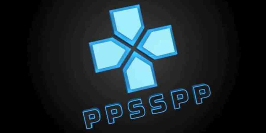 Gry PSP na twoim smartfonie!