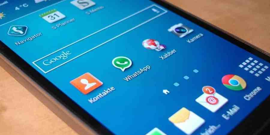 Znamy najpopularniejszy telefon roku 2014!