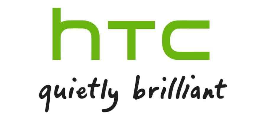 Doniesienia dotyczące HTC One E9