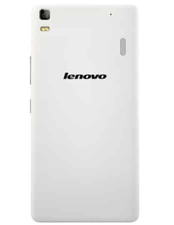 lenovo-k3-note-tani-smartfon-obudowa