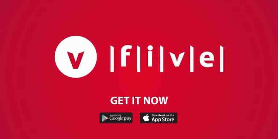 Five App – polska aplikacja, która może pomóc głuchoniemym