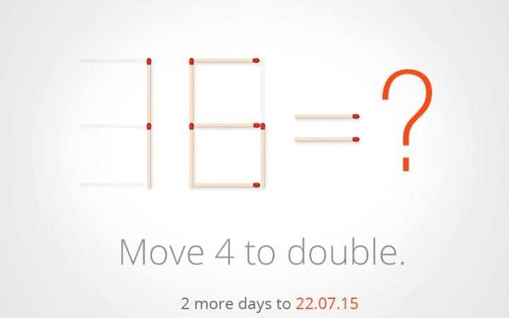 Xiaomi India świętuje i prezentuje Mi 4i 32 GB