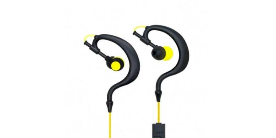 ART AP-B23 – nowe bezprzewodowe słuchawki zauszne