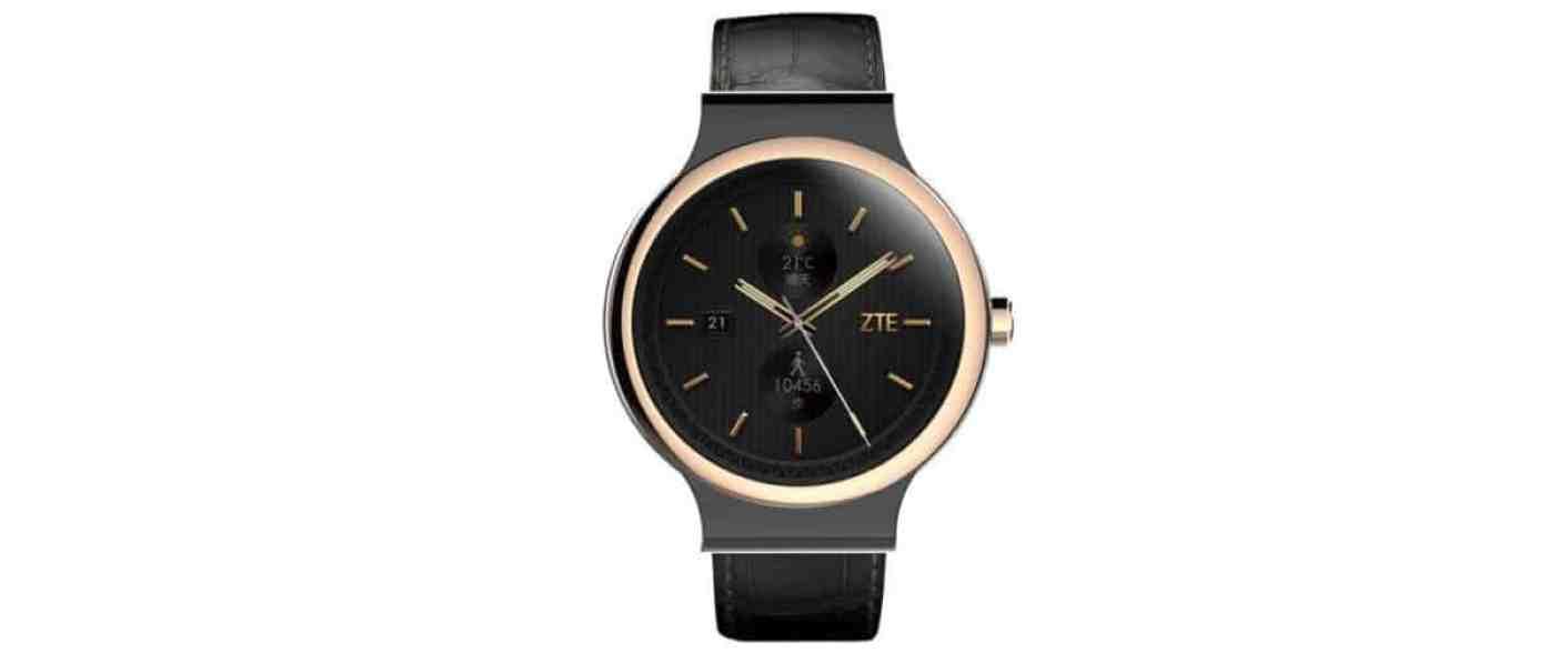 ZTE_AXON_Watch