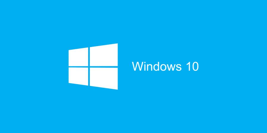 Acer i Goclever potwierdzają dostęp do Windows 10