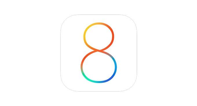 Apple udostępnia deweloperom iOS 8.4.1 beta 2