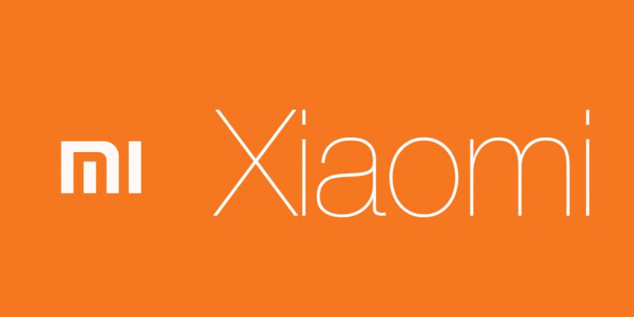 Xiaomi prawdopodobnie wprowadzi na rynek tablet z WIndows 10