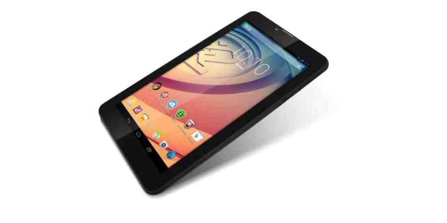 Prestigio Wize 3057 3G – mobilność w siedmiu calach
