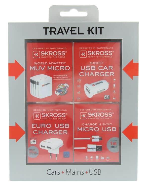 skross_travel_kit
