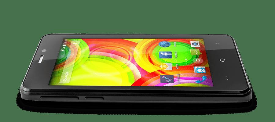myPhone Mini debiutuje na rynku