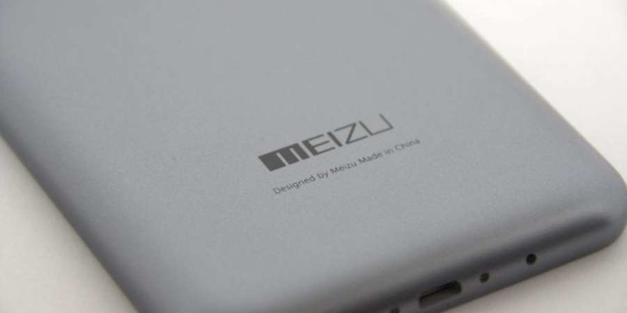 Meizu M2 Note – Recenzja