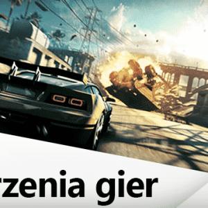 Kurs tworzenia gier w Unity 3D #10 Portowanie na platformy mobilne