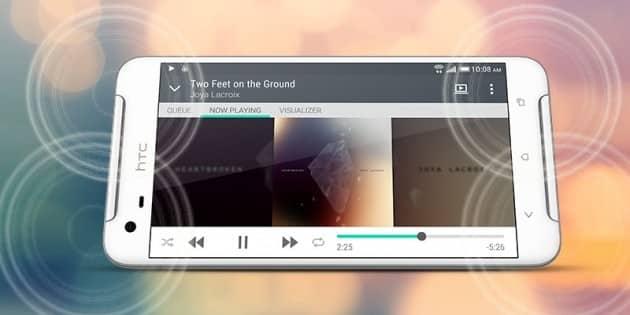 HTC One X9 – Premiera, specyfikacja techniczna