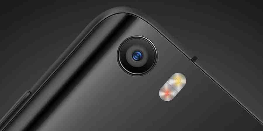 Xiaomi Mi 5 – Premiera, specyfikacja techniczna
