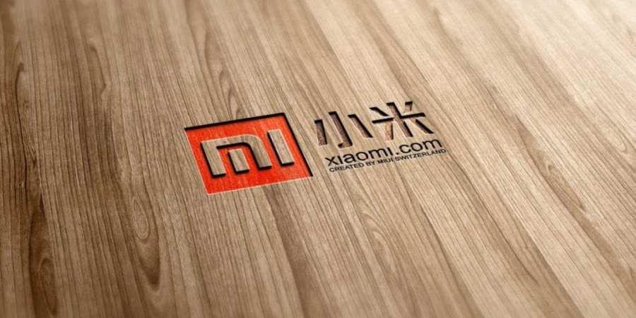 Xiaomi Mi 5 może pochwalić się świetnym aparatem