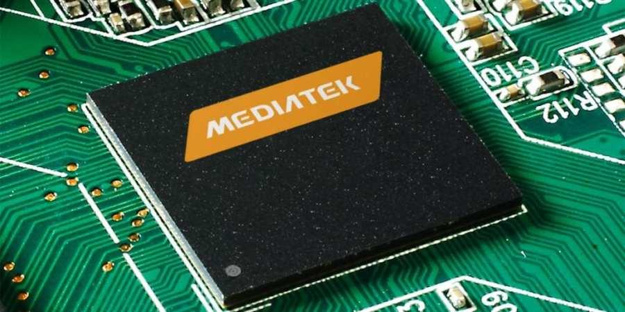 MediaTek rozpoczyna produkcję procesorów w technologii 16nm