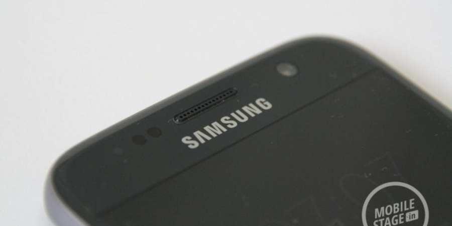 Samsung Galaxy S7 – Recenzja flagowca doskonałego?
