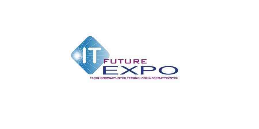 IV Targi IT Future Expo   8 września 2016   Warszawa