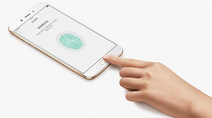 both-models-have-a-fingerprint-scanner-embedded-in-the-home-button
