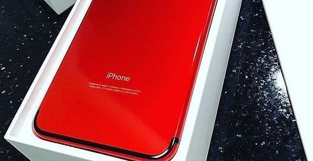 iPhone 7 – czy warto czekać na nowość od Apple?