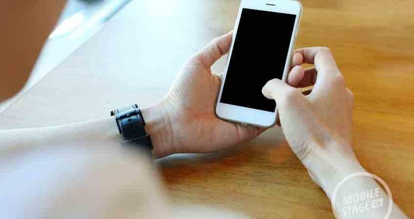 Dlaczego wciąż warto kupić iPhone 6s?