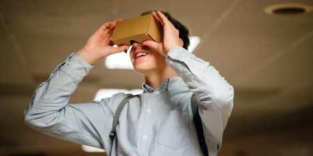 Odkryj potencjał rzeczywistości wirtualnej przy wyborze mieszkania