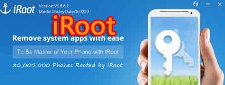 Root LG without computer LG Aristo 2 2018 - root with computer -easy