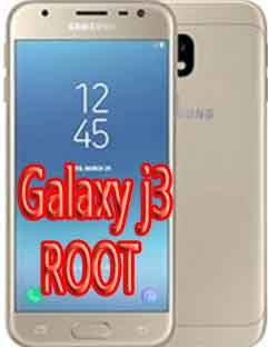ROOT]How To samsung j3 root-galaxy j3 root-With PC/ Without