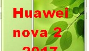 Root Huawei Y5 2017-Easy Root Huawei Y5-Quick and faster root solution