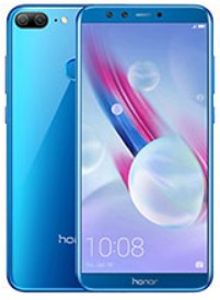 Root Huawei Honor 9 Lite