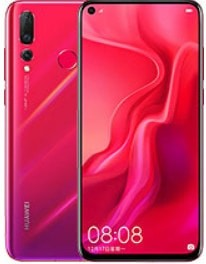 Root Huawei nova 4 - root android without pc - Easy root