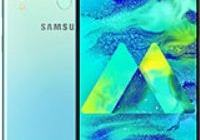 How to Root Samsung Galaxy M40