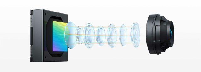 oneplus img sensor lens scaled