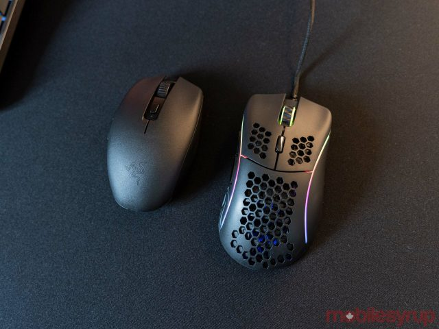 razer orochi v2 mouse model d compare scaled