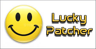 lucky patcher download apk
