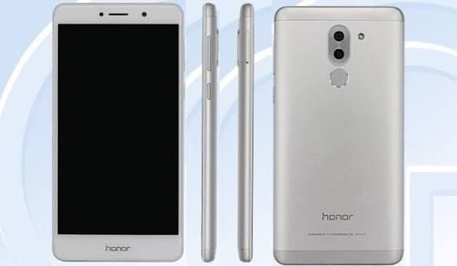 honor 6x, huawei, 6x review