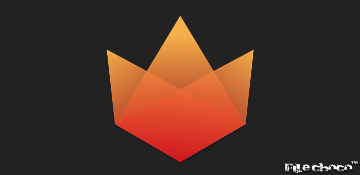 fenix apk download, fenix for twitter, twitter