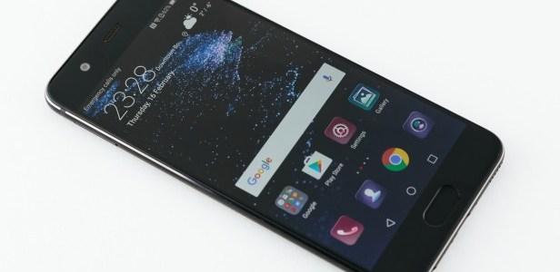 huawei vtr l29. huawei p10 stock firmware android 7.0 nougat (vtr-l29) vtr l29