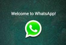fake whatsapp account, whatsapp hack