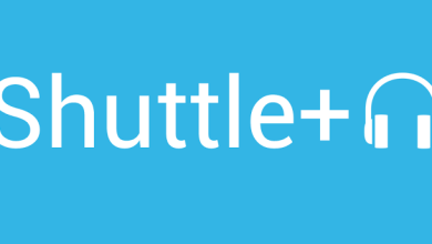 shuttle plus apk download, media player android